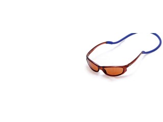 Sunny Savers-Eye wear Retainers
